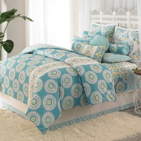 Joss And Quilts by 25 Best Images About Bedding On Quilt Sets