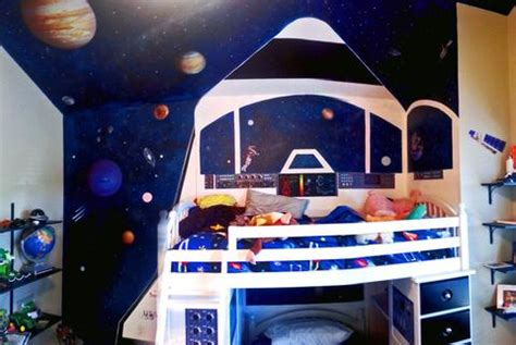 outer space room wall stickers and decals tagged quot boy s room quot istickup