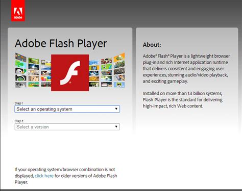 install adobe flash netflix is now hdr capable on windows 10