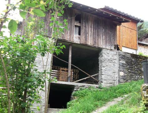 Grange A Vendre 73 by Maison 224 Vendre En Rhone Alpes Savoie Brides Les Bains