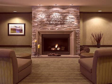air fireplace hearth fireplace design ideas