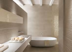 fliesen dekoration wohnideen design dekoration badezimmer aequivalere