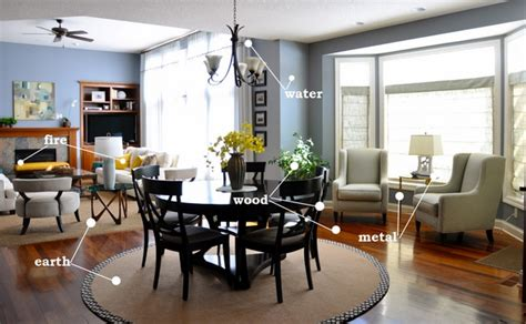 living room layout principles feng shui living room design ideas for a balanced lifestyle