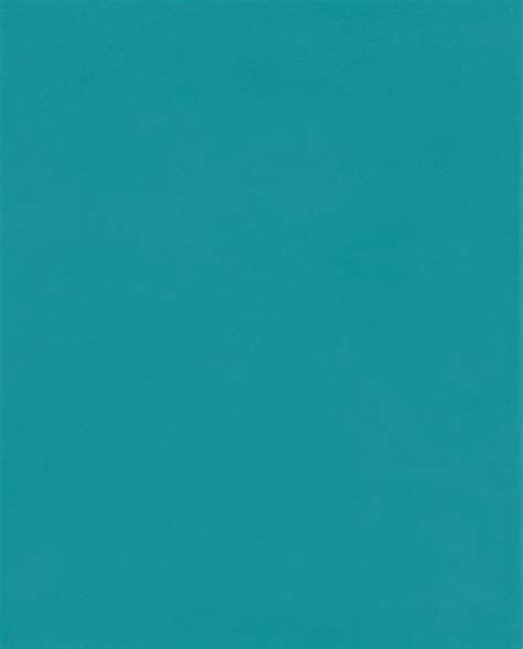 teal blue reminds me of my of the and also my