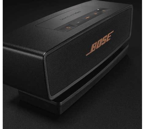 Bluetooth Speaker S 10 Limited bose soundlink mini bluetooth speaker ii limited edition