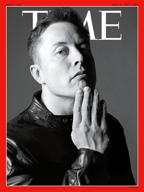 elon musk paper elon musk time magazine text removed by marxmars on