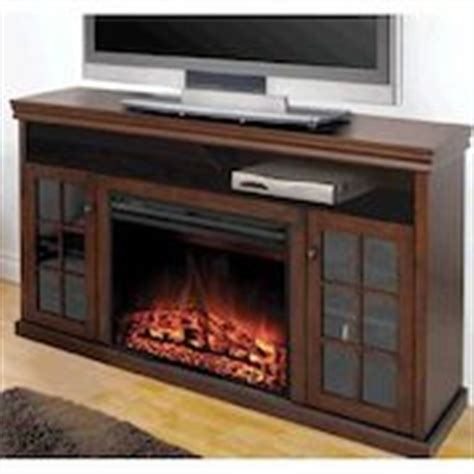 Canadian Tire Electric Fireplace Canadian Tire Bellamy Entertainment Electric Fireplace 399 99 350 00 Redflagdeals