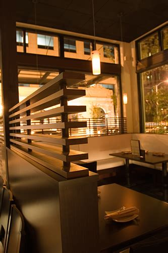 Restaurant Booth Dividers U2013 Senalka Banquette Dividers Sushi Side Remodel Ideas