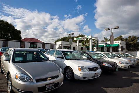 dealership los angeles los angeles used car dealerships drivetime torrance 343