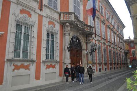 banca d italia piacenza sede della banca d italia recensioni su palazzo