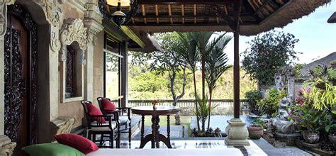 pita maha resort spa official site