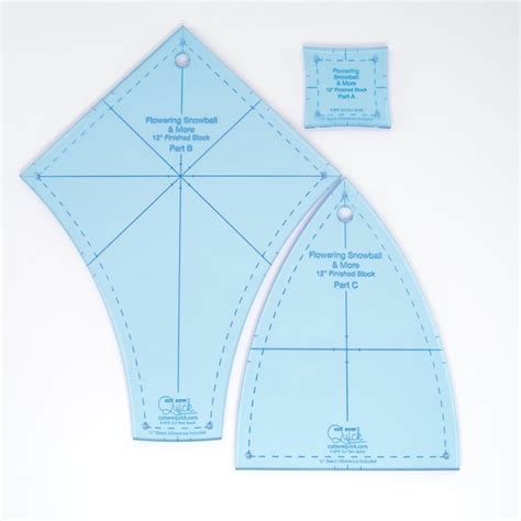 quilt cutting templates 17 best images about cut sew products on