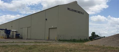 Detox Fort Worth Fl by Willbanks Metals Our Portfolio Nationwide Construction