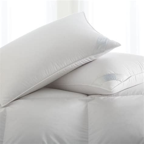 Scandia Pillows On Sale scandia home salzburg pillows j brulee home