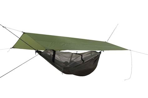 Exped Scout Hammock exped scout hammock combi ul