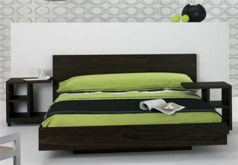 schlafzimmer grün k 252 che hochglanz beige