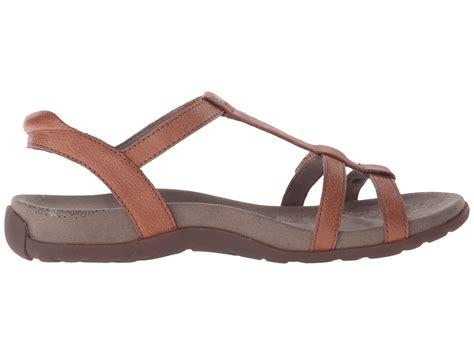 taos trophy sandals taos footwear trophy burnt orange zappos free