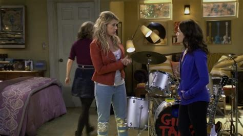 house season 2 episode 16 recap of quot fuller house quot season 2 episode 7 recap guide