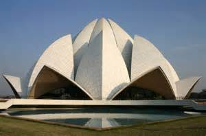 Who Built Lotus Temple File Lotus Temple 47 Jpg Wikimedia Commons