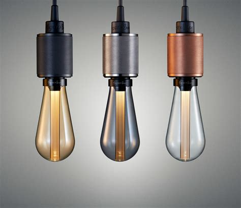 3 way led light bulbs image for are there 3 way led light bulbs 110 cool