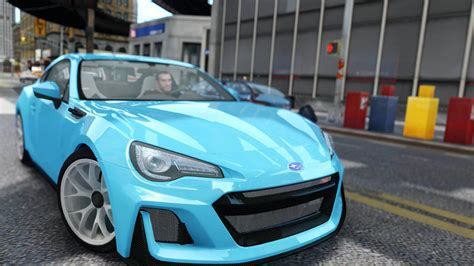 subaru brz custom wallpaper 100 subaru brz custom wallpaper drag dr34 matte