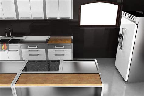 evier cuisine design stupefiant evier cuisine marbre 3
