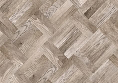Parquet Flooring VS Laminate Flooring
