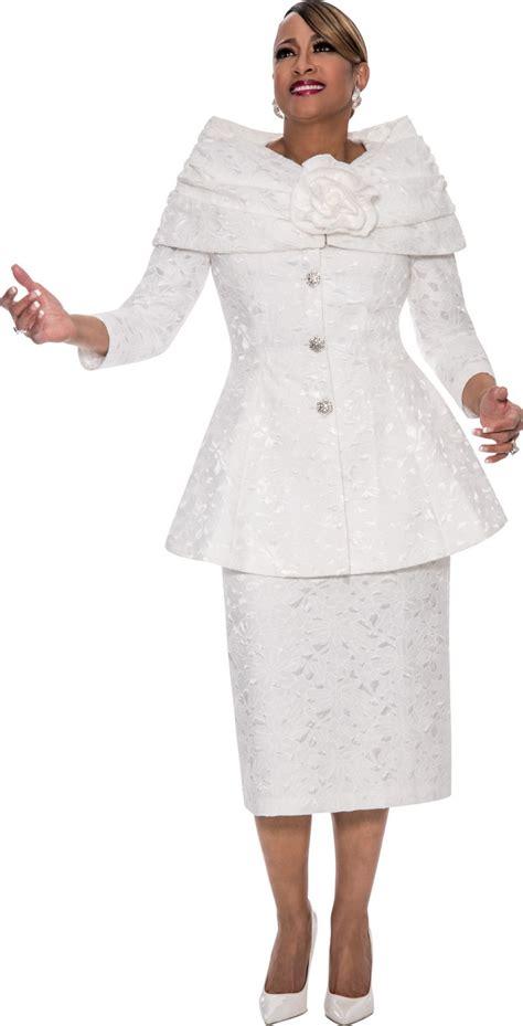 church suits wholesale