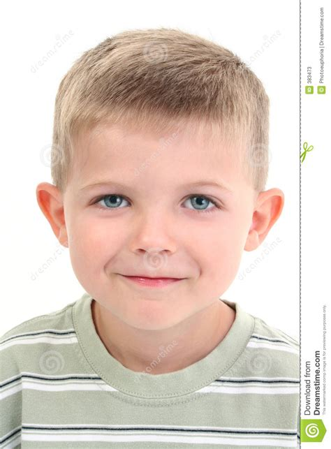 boys haircut 4yrs old boy haircuts for 10 year olds apexwallpapers com