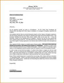 letter to parents template from teachers parent conference letter best business template