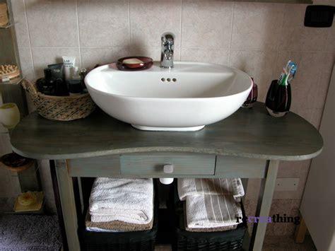 lavatoio bagno lavabo lavatoio ikea