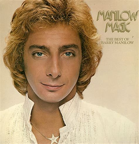 barry manilow oh mandy the home stretch will sing for barry manilow tickets