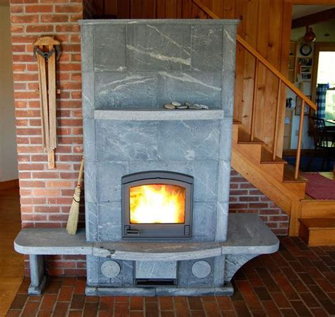 17 best images about russian stoves on