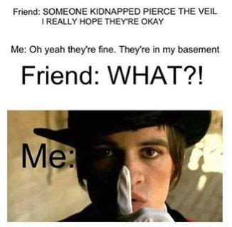 Funny Emo Memes - pin by alyssa jo on bands for live pinterest veil