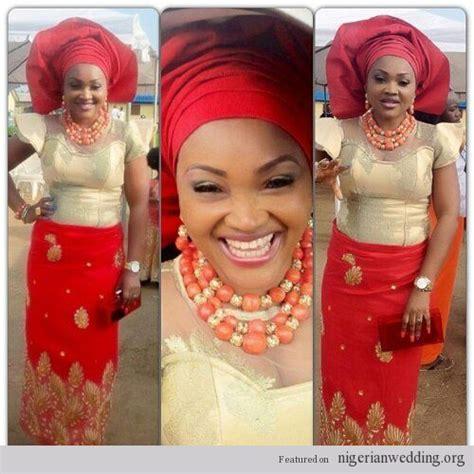 latest velvet styles nigerian wedding french lace velvet ore iyawo aso ebi