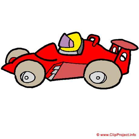 Clipart Racing Car free race car clipart