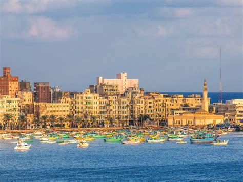 consolato egiziano in italia crociere egitto offerte fino a 80