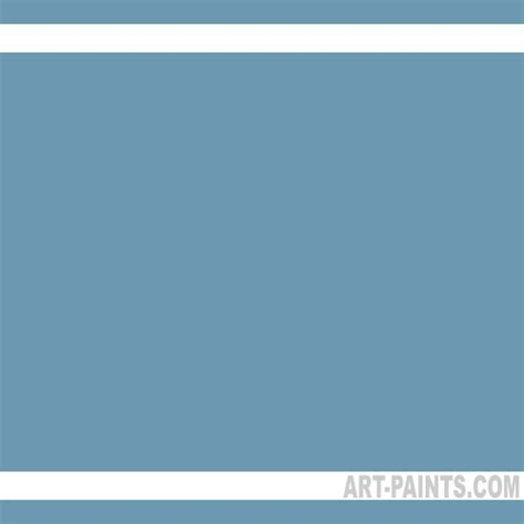 powder blue bullseye opaque frit stained glass and window paints inks and stains 0108 01