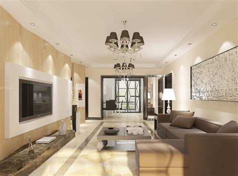 living room interior design   small houseinterior design
