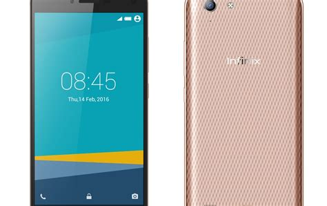 Lcd Touchscreen Infinix 3 Max 3 Lte X553 X554 Original Infinix 3 Lte X553 Device Specifications Price