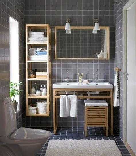 Kleines Badezimmer Welche Fliesengröße by Fliesen F 252 R Kleines Bad Gro 223 Klein Mittelgro 223 Welche