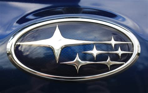 wrx subaru logo subaru emblem www pixshark com images galleries with a