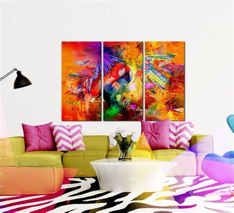 cuadros para sala cuadros modernos decoraci 243 n moderna cuadros para sala