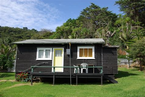 Small Split Level House Plans bach new zealand