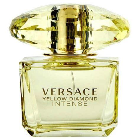 Parfum Cewek Versace Yellow Original Non Box Parfum Ori Murah profumo donna versace yellow pour femme 90 ml edp 3 0 oz 90ml eau de parfum spray