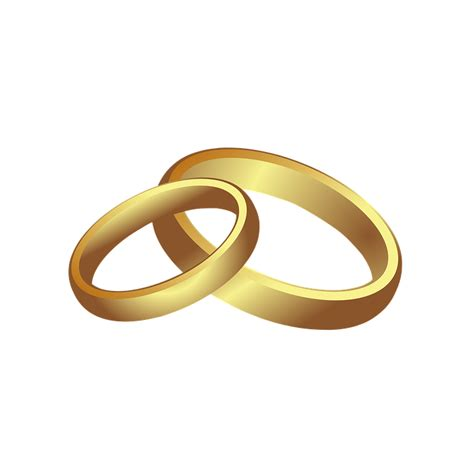 Ringe Ehe by Fondo Boda Anillos Vertical Vestido De Novia