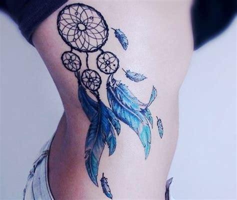 Imagenes De Tatuajes De Atrapasueños | tatuajes de atrapasue 241 os significado y ejemplos en fotos