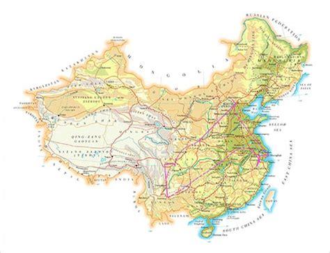 consolato cinese a roma cina cn rayan services