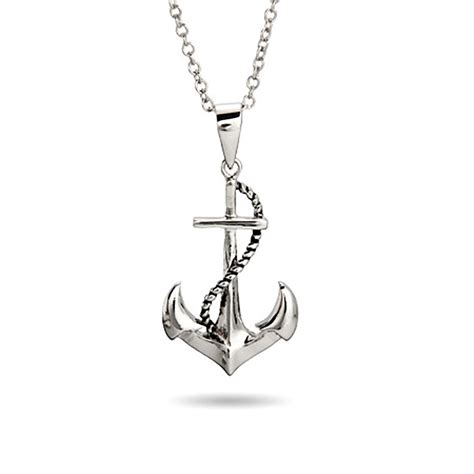 anchor jewelry meaning jewelry flatheadlake3on3