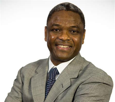 Vanderbilt Executive Mba by Executive Mba Class Profile Vanderbilt Business School